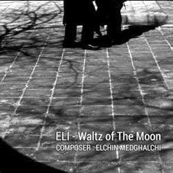 Eli – The Waltz of the Moon (2017)